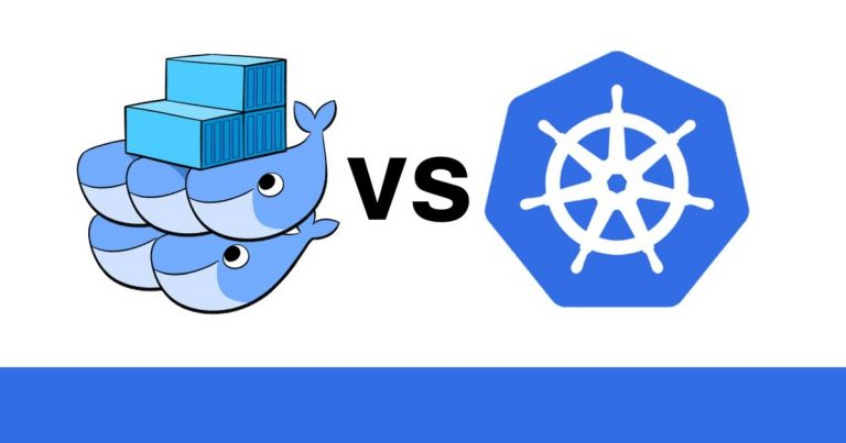 Docker, Kubernetes e performance de APIs REST - DEVPIRA Festival