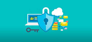 Metodologia de defesa cibernética