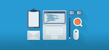 Compatibilidade na Web - Importante até que ponto?