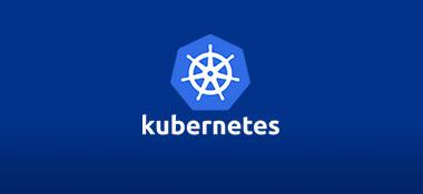 Orquestrando suas APIs em AspNet Core utilizando o Kubernetes no Google Cloud