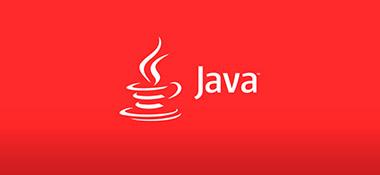 Streams e Lambdas em Java