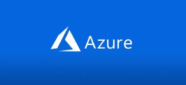 Publicando sua aplicação no Azure diretamente do Docker Hub ou do OneDrive – Parte 02