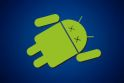 Acabou: Google anuncia o fim do suporte ao Android 4.0 Ice Cream Sandwich