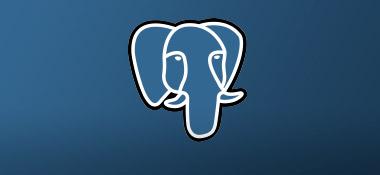 7 objetos do PostgreSQL que você precisa conhecer