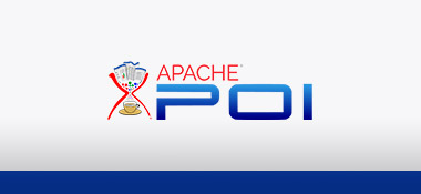 Gerando gráficos em Excel com Java usando Apache POI