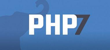 PHP 7.3 está entre nós!