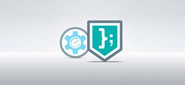 Dicas úteis sobre function do JavaScript
