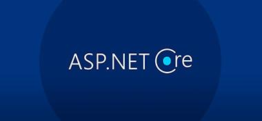 Compressão de respostas em APIs ASP.Net Core