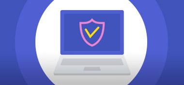 Protegendo seus dados: utilizando variáveis de ambiente