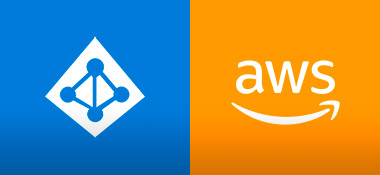 Integração do Azure Active Directory com o AWS (Amazon Web Services)