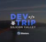 DevTrip 2019 – Nova York