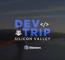 DevTrip 2019 – Nova York