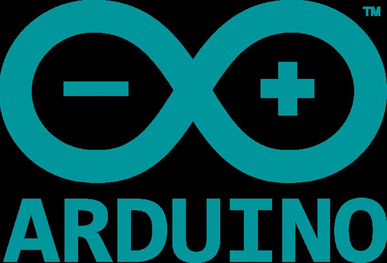 Arduino lança versão beta de IoT Cloud para desenvolvimento end-to-end