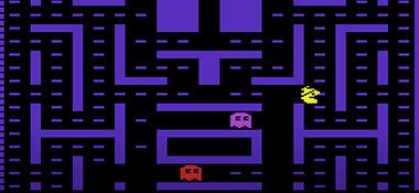 Criando um zoológico de agentes Atari-Playing para catalisar a compreensão do aprendizado de reforço profundo