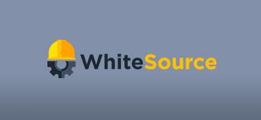 Build Azure DevOps – checando vulnerabilidades com WhiteSource Bolt