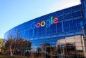 Google contrata engenheiros para desenvolvimento de chips
