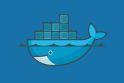 Docker atualiza e traz melhorias de segurança
