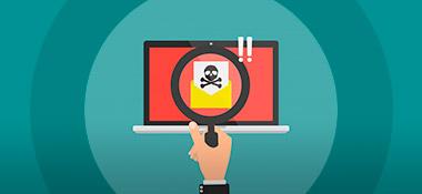 Evitando um ataque de spam com JavaScript no Python