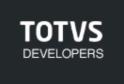 Conheça o TOTVS Developers, o novo projeto da TOTVS