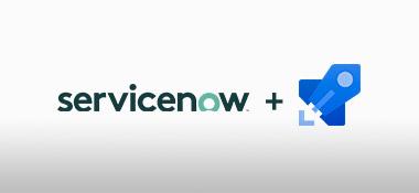 Integração ServiceNow Change Management com Azure Pipelines