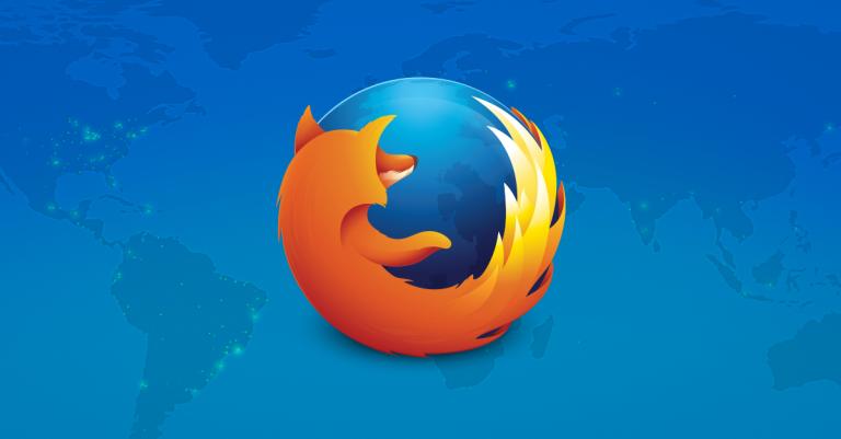 Novo assistente automatizado da Mozilla busca erros de programação no Firefox