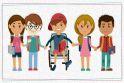 TOTVS oferece curso para jovens e pessoas com deficiência