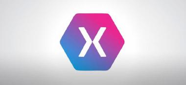 O X do Xamarin Forms — 4.0: CollectionView e CarouselView