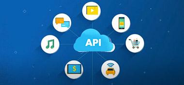 Testes de performance em APIs