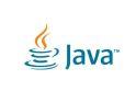 Java 12 deve ser lançado no próximo mês