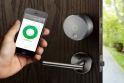 App de empresa brasileira é destaque no Vale do Silício