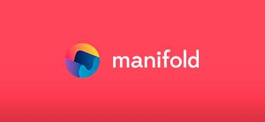 Manifold: ferramenta de depuração visual para machine learning na Uber