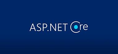 ASP.NET Core 2.2 + Application Insights: monitorando a disponibilidade dos BDs de uma aplicação