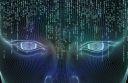 EUA focam em iniciativa de inteligência artificial