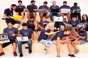 Escola de programação faz evento gratuito sobre desenvolvimento web em SP