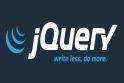 Bootstrap 5 deverá substituir completamente jQuery