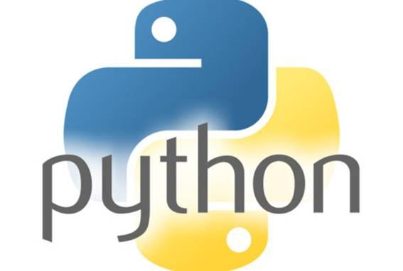 Aprendendo a utilizar Azure SQL com Python