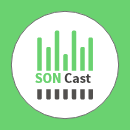 Podcast School of Net