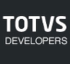 TOTVS developers