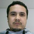 Diego Saouda
