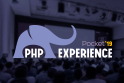 PHP Experience 2019