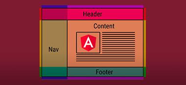 Aplicando o CSS Grid Layout no Angular | iMasters