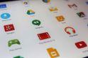 Adware teria infectado mais de 200 apps do Android