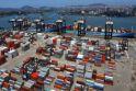 Porto de Santos busca inovações portuárias em Hackathon