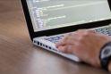 Escola de programação realiza o dia de contratação de programadores