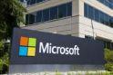 Microsoft lança serviço para desenvolvedores de games.