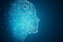 Movile busca profissionais de AI e Machine Learning