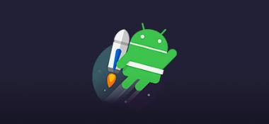 Introdução ao Android Jetpack - Parte 01
