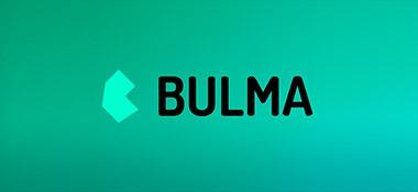 Conhecendo o framework Bulma