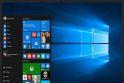 Windows 10 passa por três atualizações em quatro dias