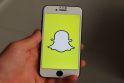 Snapchat estaria desenvolvendo plataforma de games